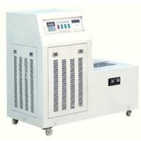 China Low Temperature Chamber for Impact Sample on sale