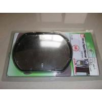 China 4.5-Inches Blind Spot Mirror on sale