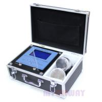 2 In 1 Home Use Ultrasonic Cavitation RF Body Slimming Machine / Device Manufactures