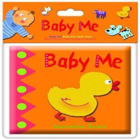 PEVA children toy book Manufactures