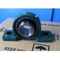 High Speed Link Belt Pillow block bearing UCP208 With Cast Steel Huosing Manufactures