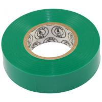 Polyvinyl Chloride PVC Electrical Insulation Tape Anti Corrosion Tapes Manufactures