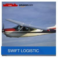 Complete Delivery Iinternational Freight Services To Europe Amazon Fba Warehouse Manufactures