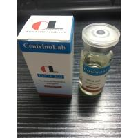 Cas360-70-3 Anabolic Steroid Nandrolone Decanoate Steroid / Methylated Prohormones Manufactures