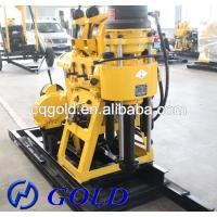 Big Sales!!! Hole Drilling Water Well Cost Machine Manufacturers Manufactures
