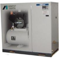 Oilless Air Compressor Manufactures