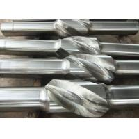 Straight / Spiral Blade Stabilizer Forging AISI 4145H With Milled Blades 8 1 / 2 ''~ 26 '' Manufactures