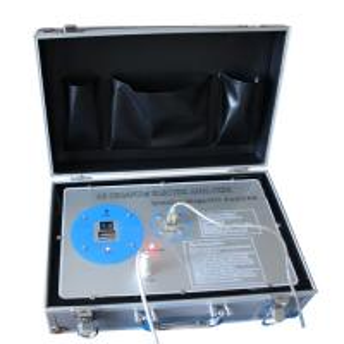 Quality 2th generation quantum analyzer AH-Q1 for sale