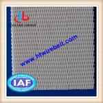 Sludge Dehydration Fabrics Manufactures