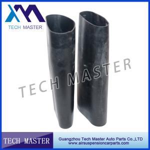 37126785537 Rear Rubber For B-M-W E65 E66 /740 745 750 760 Air Shock Repair Kits Manufactures