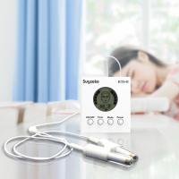 650nm Infrared Nasal Low Level Laser Therapy Machine Nasal Treatment For Rhinities Manufactures