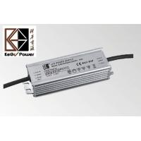 KEGU 40W Outdoor constant voltage LED Driver with CECertificate Manufactures