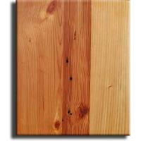 County Floors Prefinished Engineered Antique Heart Pine Flooring Manufactures