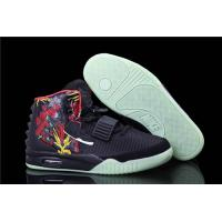"""Quality Nike Air Yeezy 2 """"Givenchy"""" Glow In The Dark Special Offers!!!! for sale"""