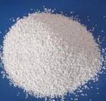 Calcium Hypochlorite 70% Manufactures