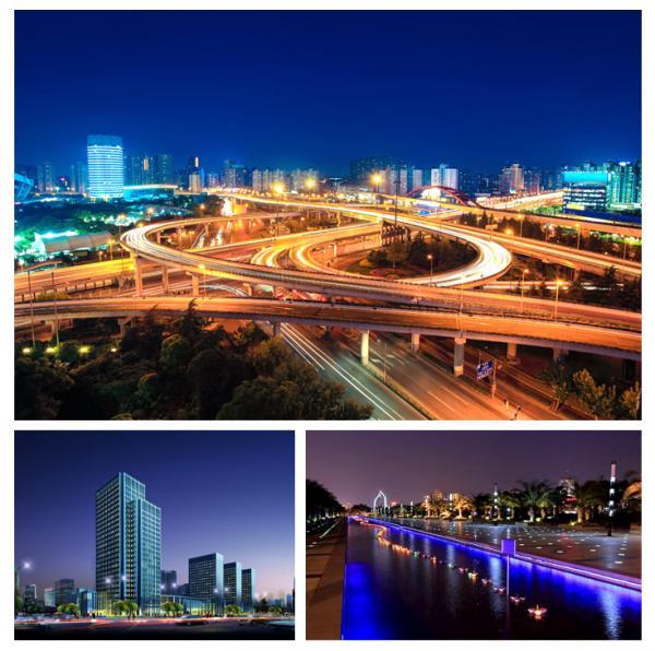 LED Street Lights 300W high power solar led street light China best led street light CE,ROSH Approved IP67