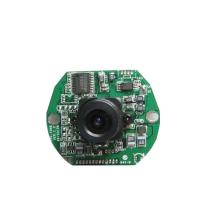 CCTV Camera Circuit Board For High Definition Mini Action Camera Production Manufactures