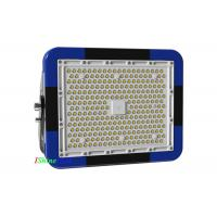 LED Stadium lights200W, High Power Module Lights 200W with Meanwell Driver Manufactures