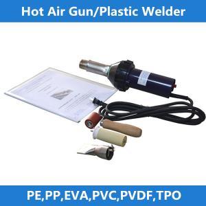 CX-NS1600A/B Hot Air Welding Gun Manufactures