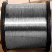 TCCA wire Tinned copper clad aluminum Manufactures