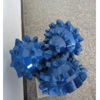 Kenclaw Bits-Earth Auger & Parts Manufactures