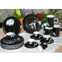 China Bone China Dinnerware / Tableware (SS2315) on sale