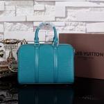 High Quality Fashion Designs Women LV Handbags Manufactures