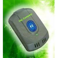 Intelligent Electricity Saver with Air Purifier