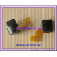 iPhone 3GS/3G Microphone  iPhone repair parts Manufactures