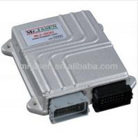 Autogas ECU for LPG/CNG Manufactures