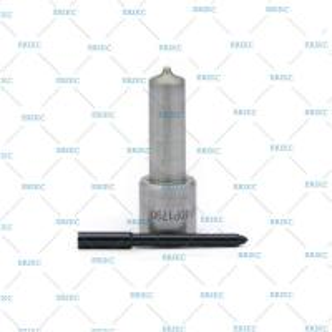 ERIKC bosch DLLA 140P1790 spray guns DLLA 140 P1790 ( 0433172092 ) fuel oil injector nozzle DLLA 140P 1790 Manufactures