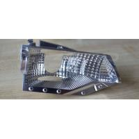 Durable Precision CNC Machining Services , Precision Machining PartsGrinded Surface Manufactures