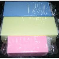 Pva Sponge Block for sale