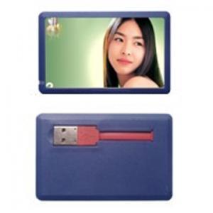 Credit Card Usb Stick 1 Manufactures