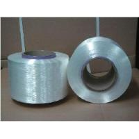 220d High Tenacity Polyester Yarn Manufactures