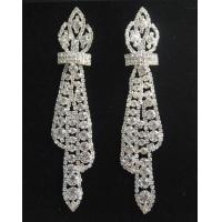 Earring (DEH10161) Manufactures