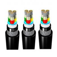 Marine EPR insulated Fire Resistant Marine Electrical Cable