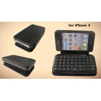 China bluetooth keyboard for Iphone 4 (bluetooth 2.0) KB-6133 on sale