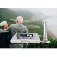 Gainswave Low Intensity Shock Wave Therapy Equipment For ED ( Erectile Dysfunction ) Manufactures
