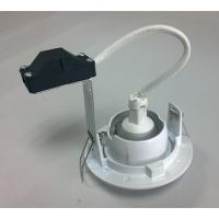 Quality G5.3 Lamp Holder - with Bracket & Junction Box Model 2 for sale