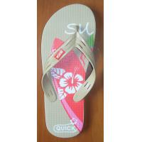 white dove slipper Havaiahas havivasia 6 Manufactures