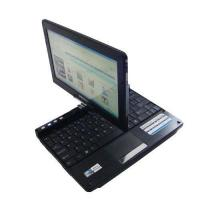 China Wholesale - 10.2' WIFI laptop Revolving touch screen new netbook on sale