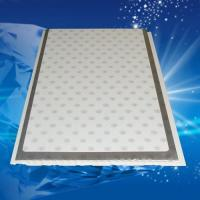 China PVC Ceiling&Wall Panel on sale