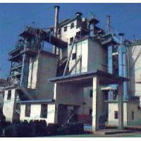 Semidry Cement Production Line/ Plant/ Making Equipment Manufactures