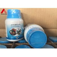 China Broad Spectrum Pest Control Insecticide Dichlorvos DDVP 77.5% EC Transparent Liquid on sale