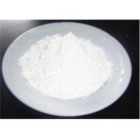 Muscle Growth Test Cyp Powder , CAS 58-20-8 Testosterone Cypionate Bodybuilding Manufactures