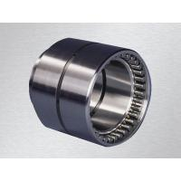 Back-up Bearing BC2B322564 For Sendzimir Cold Rolling Mills Machines
