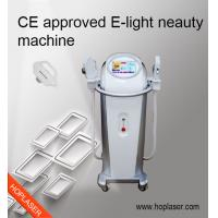 China personal care RF beauty machine made in China on sale