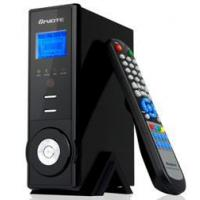 HDD media player Manufactures