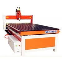 woodworking CNC router with 3.0kw power spindle Manufactures